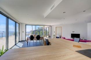 ma-terrasse-a-marseille-maison-piscine-vue-mer-13006-16